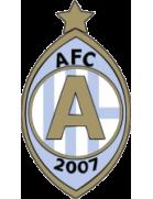 Athletic Eskilstuna