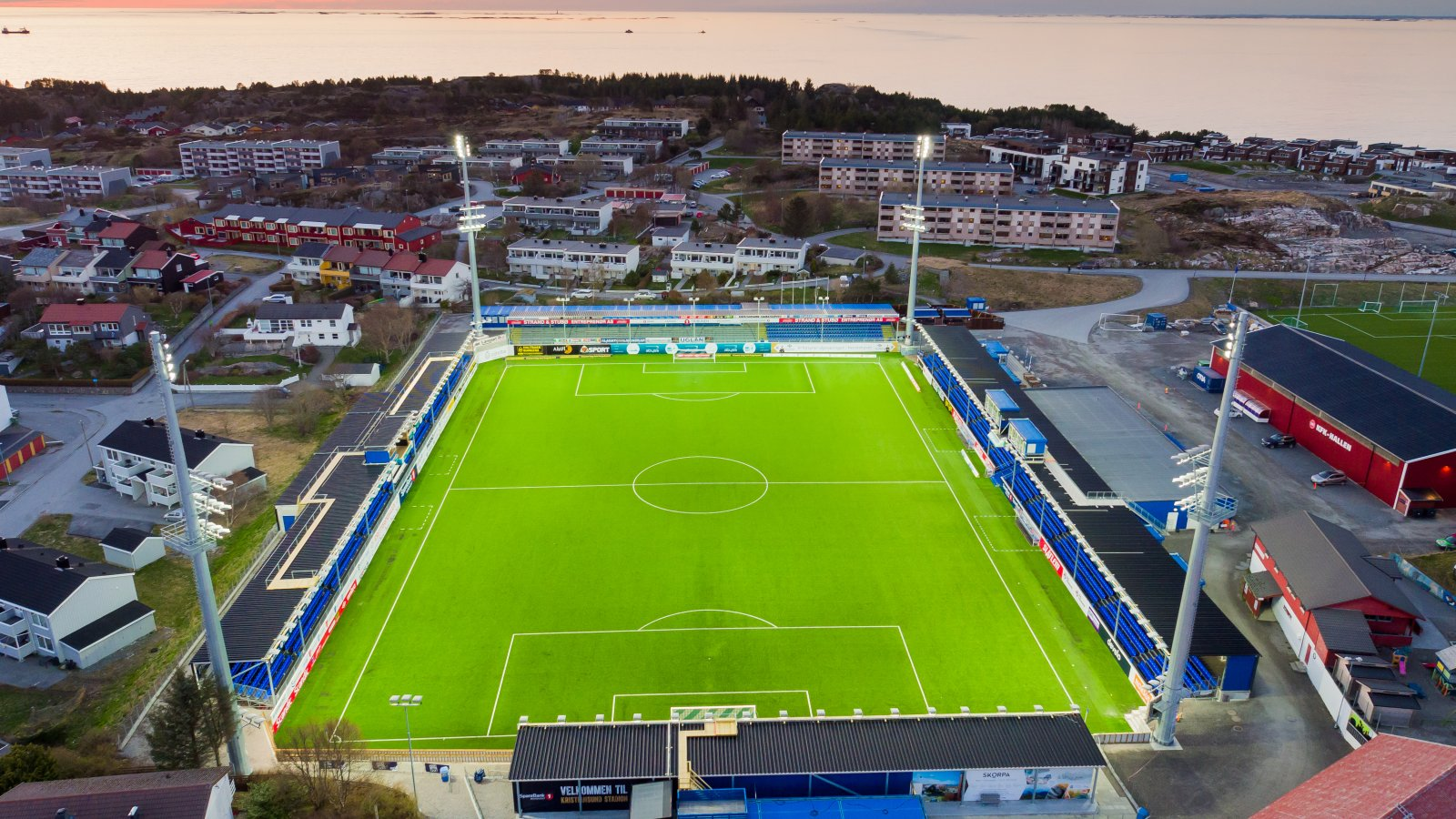 Kristiansund BK