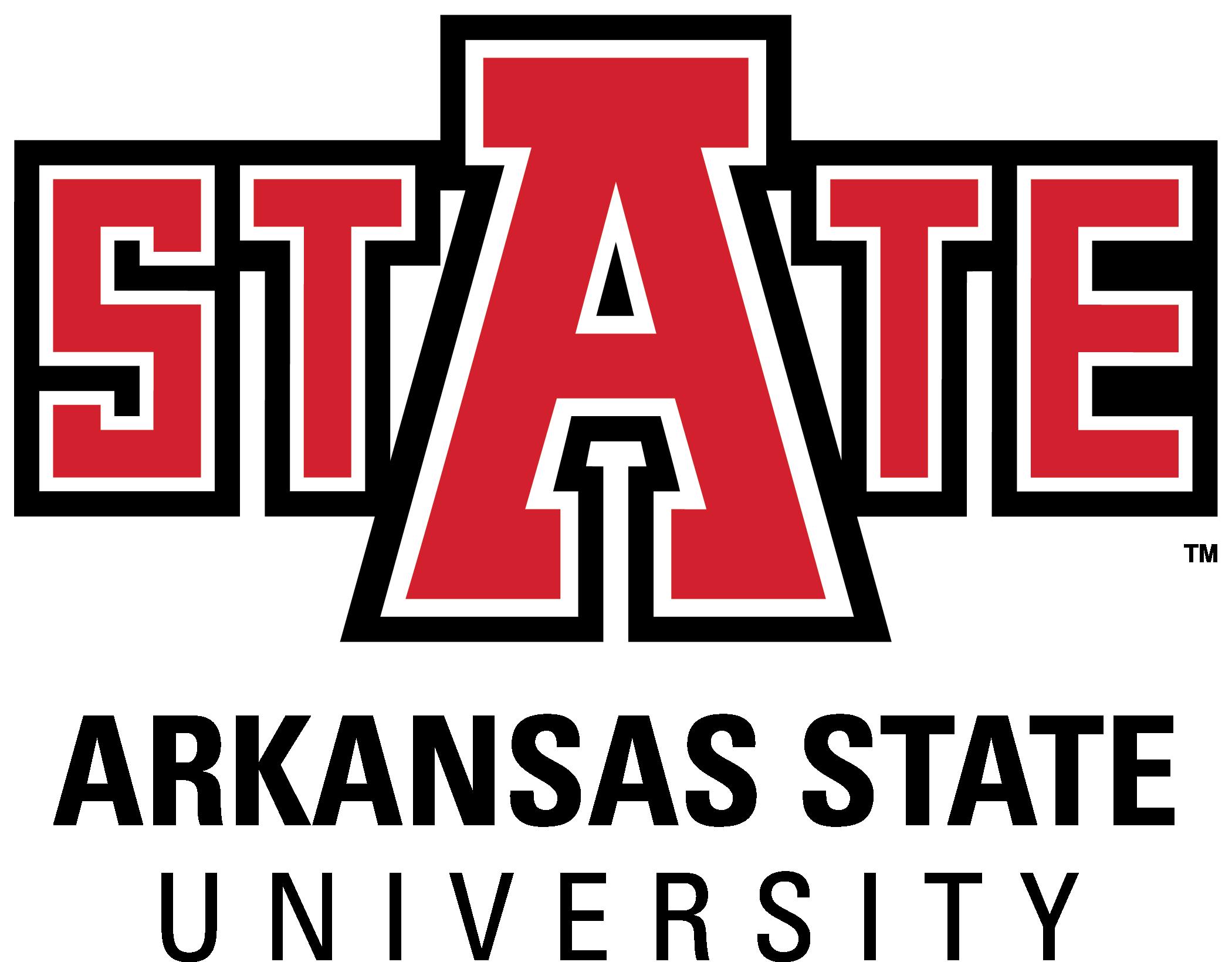 Arkansas university