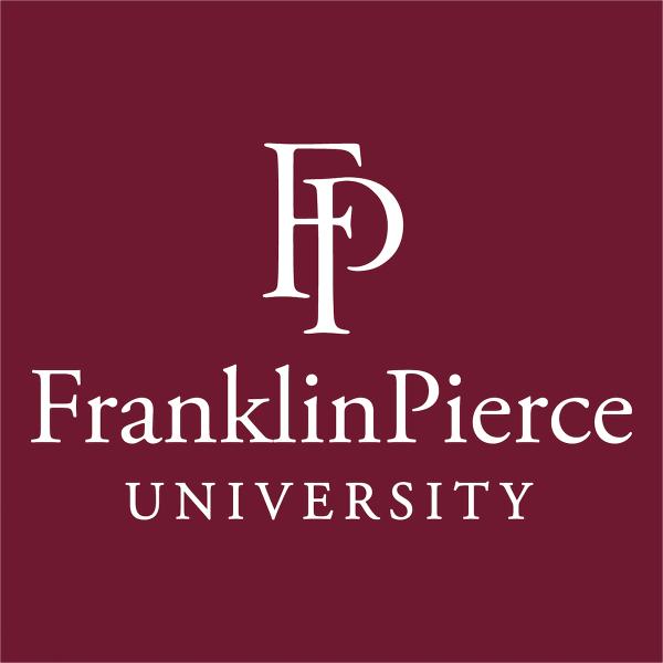 Franklin Univesity